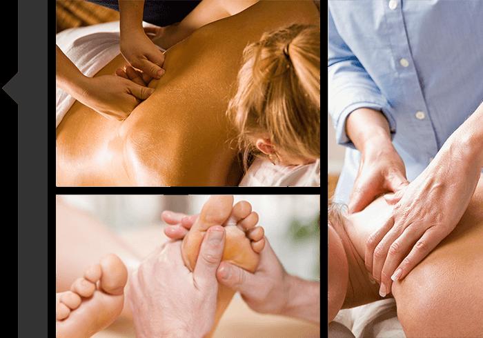 chiropractic care adjustments work