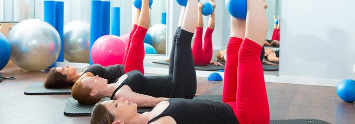 Chiropractic Independence MO Lumbar Exercises